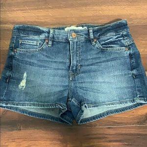 H&M shorts size 8